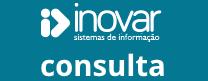 Inovar Consulta