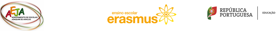ERASMUS+ KA229 LET'S COMMUNICATE TOGETHER 2018/2020